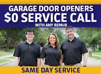 excelsior springs Garage Door Openers Neighborhood Garage Door